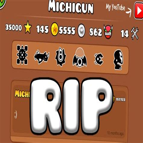 Main-Keyword Michigun.