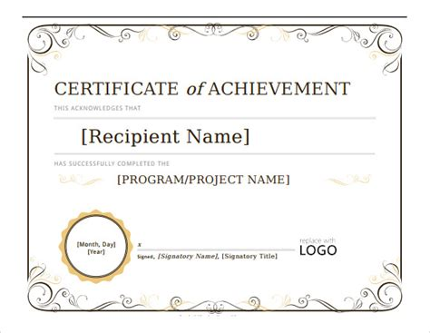 Certificate template basic efs gallery certificate design and template certificate template only user basic efs image collections certificate template basic efs choice image certificate design yelopaper Image collections