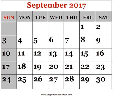 office 2013 calendar template