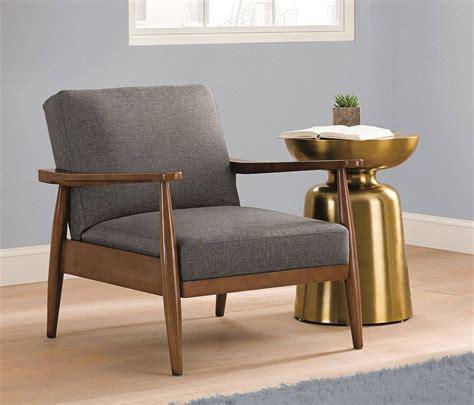 Mid Century Furniture Chair