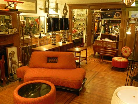 Mid Century Modern Shop