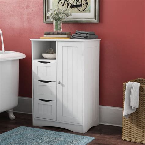 Middletown 22 W x 32 H Cabinet