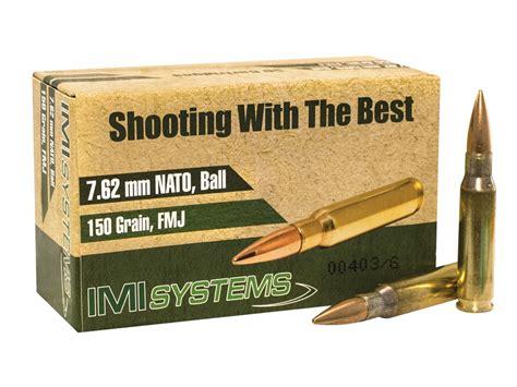 Ammunition Midwayusa Rifle Ammunition.
