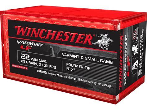 Ammunition Midwayusa Rimfire Ammunition.