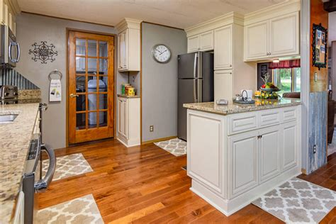 Midwest Cabinet Design