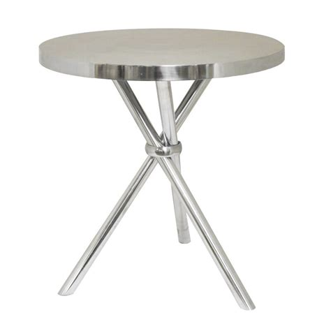 Mikayla End Table