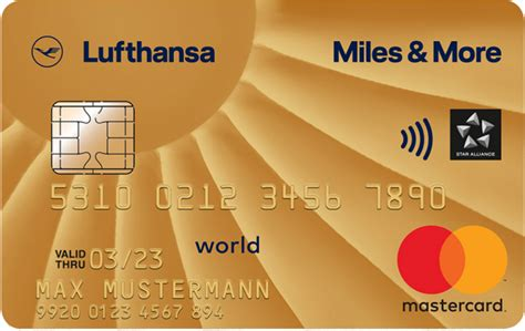 Miles More Credit Card Gold Business Plus Credit Card Wikipedia