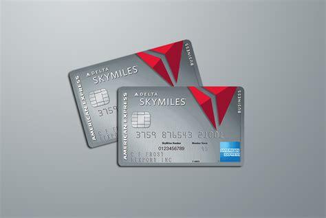 Miles More Credit Card Gold Business Plus Platinum Delta Skymiles Credit Card American Express