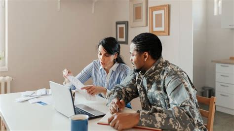 Military Credit Card Debt Consolidation Debt Consolidation Calculator Navy Federal Credit Union
