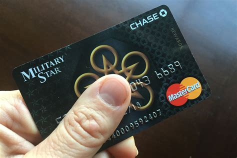 Military Credit Card Debt Consolidation Military Credit Cards Military Loans