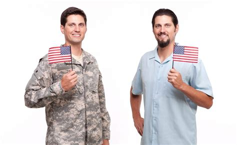 Military Credit Card Debt Consolidation Military Veteran Debt Consolidation Management