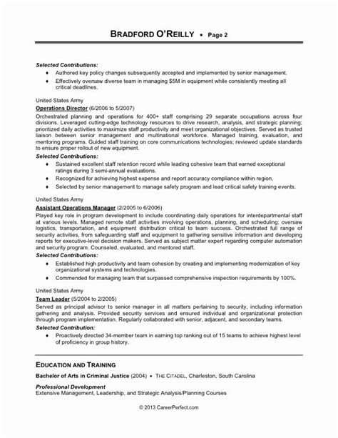 myseco myseco resume builder dzxel boxip net sample resume caregiver example of resume