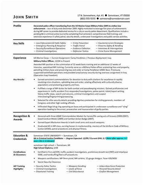 military one source resume sales military lewesmr free sample resume cover build a resume