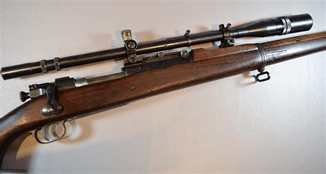 Rifle-Scopes Military Sniper Rifle Scopes For Sale.