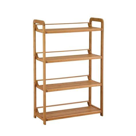 Millbank 41.13 W x 12 H Bathroom Shelf