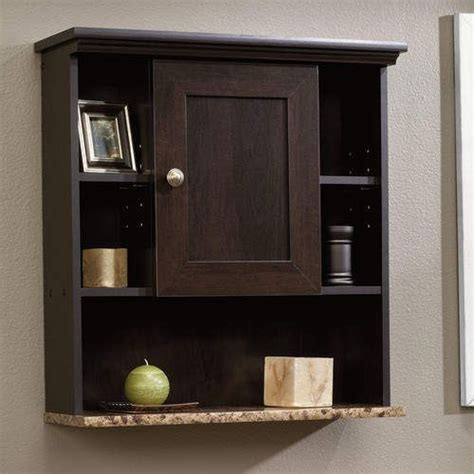 Millersburg 23.25 W x 24.63 H Wall Mounted Cabinet