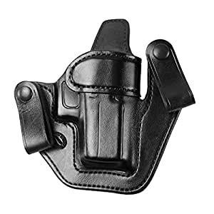 Glock-19 Milt Sparks Versa Max 2 Glock 19.