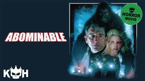 Mind Movies - Youtube.