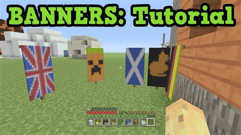 Minecraft Ps3 How To Make Furniture