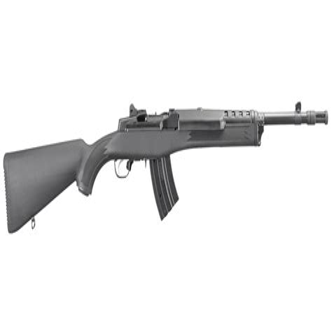 Gunkeyword Mini 30 For Sale Buds Guns.