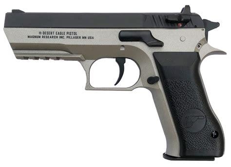 Desert-Eagle Mini Desert Eagle Bb Gun.