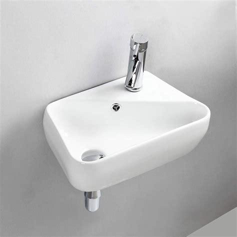 Mini Waschbecken Amazon