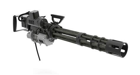 Main-Keyword Minigun For Sale.