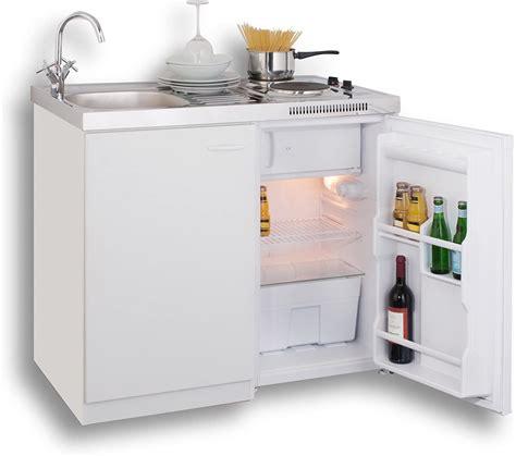 Miniküche Mit Kühlschrank Ikea