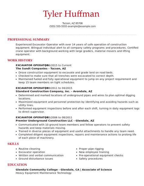 resume cover letter mining jobs mining resume sample mining resumes livecareer - Cover Letter For Mining Jobs