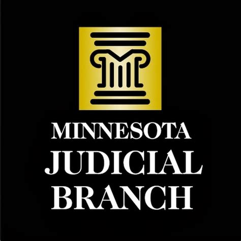 Cost Lawyer Directory Minnesota Judicial Branch Find A Lawyer