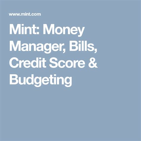 Credit Card Bill Quickbooks