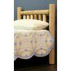 Mirren Slat Headboard by Loon Peak