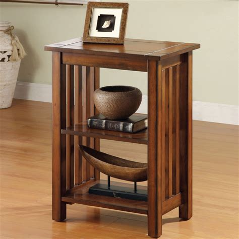 Mission Wood Furniture