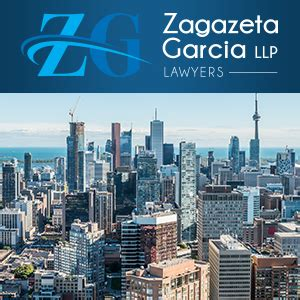 Corporate Lawyer In Mississauga Mississauga Based Lawyers For Immigration Family Real