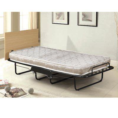 Mitzi Folding Bed