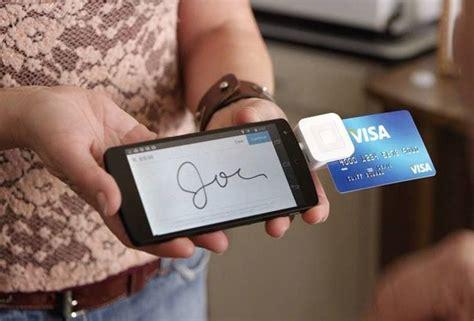 Paypal Credit Card Hack Download Mobile Credit Card Reader Digital Trends