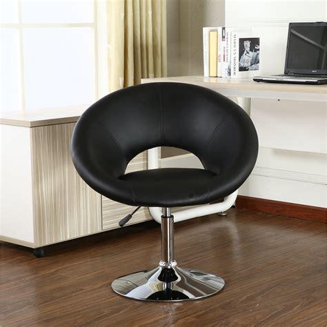 Mod Swivel Papasan Chair