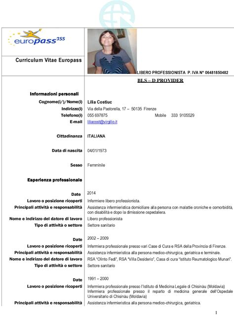 Model cv european completat in romana quotation sample in word format model cv european completat in romana download cv european in romana si engleza simplu model dero yelopaper Choice Image