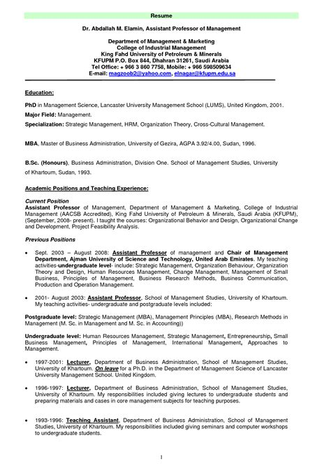 best attorney resume cheap resume writer sites for school write