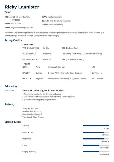 modeling resume sample beginners beginner resume sample resume writing tips to transform sample resume for - Resume Samples For Beginners