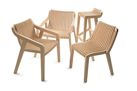 Modern Furniture Zimbabwe simple modern furniture zimbabwe from snob stuff f with design