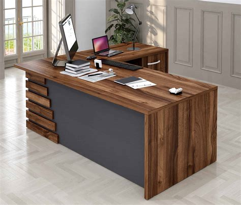 Modern Furniture In Egypt sofa furniture egypt | sofa table bar ideas