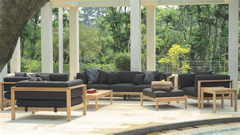 Modern Furniture Yangon modern furniture yangon | sofa sofa sofa bed x stender