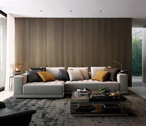 Modern Furniture Qatar modern furniture qatar | sleeper van