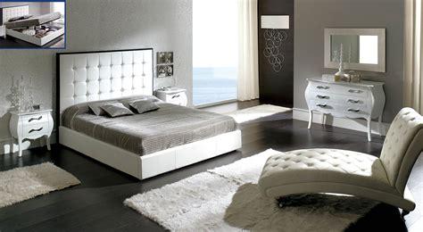 Modern Furniture Queens contemporary modern furniture queens blvd store on nordstrom