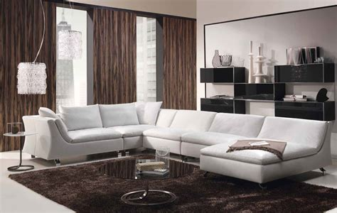 Modern Furniture Queens Ny modern furniture queens blvd store on nordstrom online in shoes