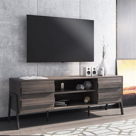 Modern Furniture Zw modern furniture zw 1 2 with design ideas