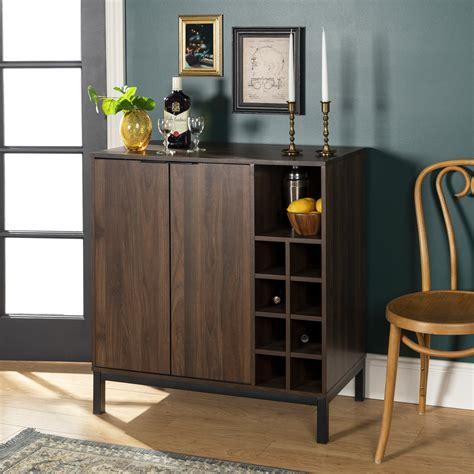 Modern Furniture Newport Vt delighful modern furniture newport vt and mattress shop is not