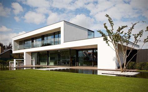 Modern Huis Design