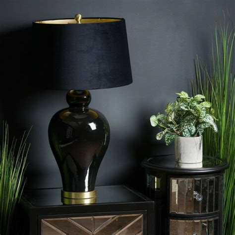 modern table lamps vancouver  lbl lighting chicago il, Lighting ideas
